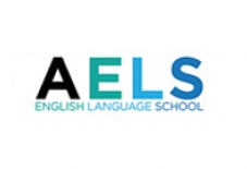 AELS English Language School